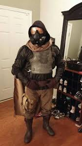 destiny costume 11 best projects images on destiny