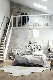 Get Inspired By These Ideas And Build Your Scandinavian Bedroom - Scandinavian bedrooms