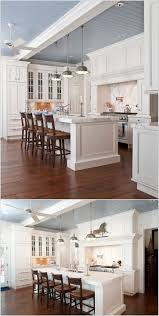 amazing stone benchtop ideas 6 some materials will never go out of style and marble is among them