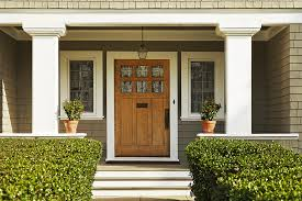 16 ways to prep your home for sale on a budget trulia u0027s blog