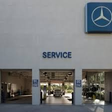 ft myers mercedes mercedes of fort myers 136 photos auto repair 15461 s