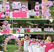 Where To Buy Party Favors How To Order Cebu Balloons And Party Supplies