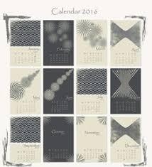 mini desk calendar 2017 printable calendar 2017 mini calendar instant calendar floral