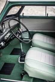 green station wagon with wood paneling best 25 morris minor ideas on pinterest vintage cars morris