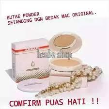 Bedak Za butae compact powder end 2 21 2017 12 15 pm
