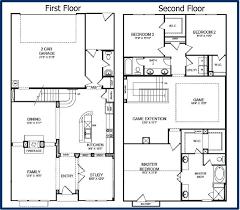 floor plans with loft loft home plans designs tags loft homes plans single level floor