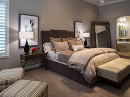 bedroom of host jonathan scott in drew and jonathan scott u0027s las