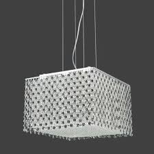 home depot interior lighting 45 best ideas of modern rectangular chandelier home depot