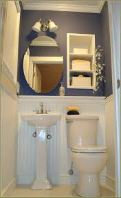 Skirt For Pedestal Sink by Target Bathroom Storage Diy Sink Skirt Skirts Covers About Also