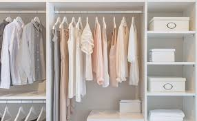 how to clean cupboards after pest how to a clothes moth infestation