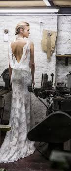 brautkleid hochzeitskleid 27 besten cymbeline brautkleider hochzeitskleider bilder auf