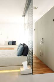 best 25 open bathroom ideas on pinterest open style showers