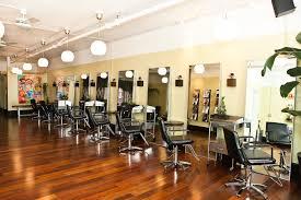 best sf financial district beauty deal robert james color salon