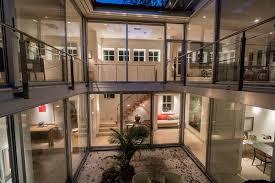 home design story quests 306 9th street ne atlanta ga 12luxe