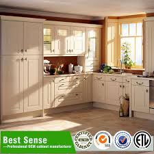 used kitchen cabinets near me kitchen cabinets bangalore coryc me