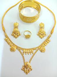 gold set in pakistan gold set 3 4 tola in pakistan clasf fashion