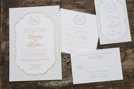 bilingual wedding invitations sided bilingual wedding invitations