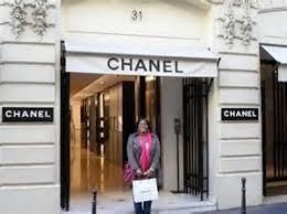 Home Design Stores Paris White House Photo U2013is So Cute U2026 Plus Erma French Perfume And Design