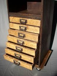 Modular Drawer Cabinet Drawer Cabinets Elegant Modular Storage Drawers Modular Drawer