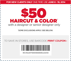walmart hair salon coupons 2015 haircuts for men coupons find hairstyle