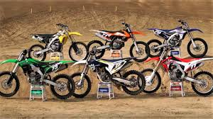 dirt bikes motocross best dirt bike for beginners how to choose your first dirt bike
