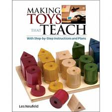 89 best wood toy plans images on pinterest game of projects and
