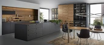 Modern Kitchen Cabinets Seattle Modern Kitchen Trends Best 25 Kitchen Colors Ideas On Pinterest