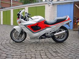 Suzuki 750 F Suzuki Gsx 750 F Katana 1996 Motorcycles Specifications