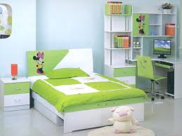 Ikea Kids Bedroom Furniture Bedroom Furniture Pretty Kids Bedroom Furniture Sets For Boys