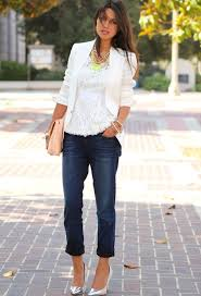 casual clothing for women over 50 1000 images about look para maria alma on pinterest blazers