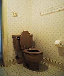 Pink Bathroom Fixtures by Every House Needs A Bathroom U2026 House Of Modern Vintage