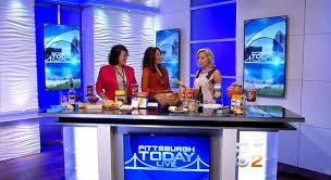 home design show tv 100 new home design tv show interior wonderful home