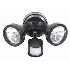Security Sensor Lights Outdoor Sensor Lights Outdoor Dosgildas