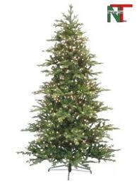 realistic christmas trees quality artificial christmas trees shop online aldik home