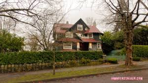 pretty houses ali s house from pretty little liars iamnotastalker