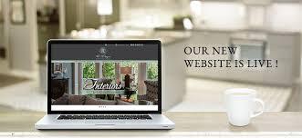 Professional Home Kitchen Design by R Designs Interior Design Blog R Designs Llc