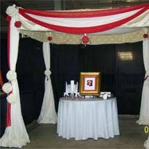 Chuppah Canopy Chuppah Rental Beau Mariage Wedding Planning