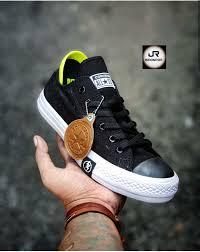 Harga Sepatu Converse X Undefeated harga converse x undefeated bnib terbaru mei 2018 geraiharga
