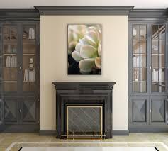 how to photograph interiors interior design