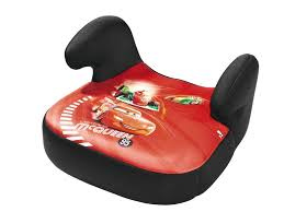 car seat booster kids