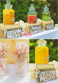 Party Decorating Ideas Best 25 Brunch Decor Ideas On Pinterest Bridal Shower Foods