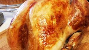 how brine a turkey turkey brine recipe allrecipes