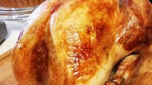 brine mix for turkey turkey brine recipe allrecipes