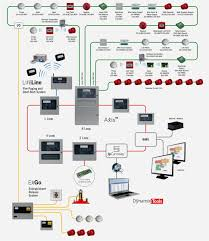 beautiful wiring diagram for fire alarm system images images for