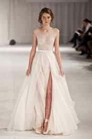 izidress robe de mari e 144 best ma robe de soirée images on clothes