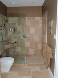17 best shower doors images on pinterest shower doors