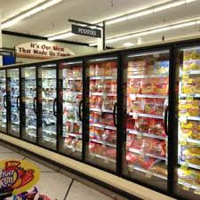 stater bros markets 150 photos 25 reviews grocery 2090