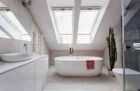 kosten badezimmer renovierung 92 kosten badezimmer renovierung aus alt mach neu badezimmer