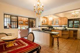portico 5 bedroom house for sale in grange hill manor road ig7