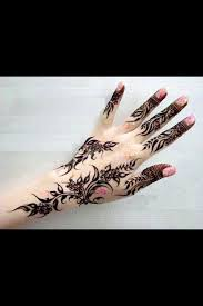 27 best henna images on pinterest beautiful dutch and easy henna